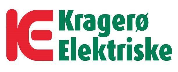 Kragerø Elektriske AS